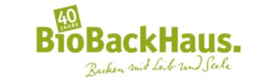 Referenzen BioBackHaus