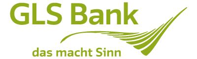Referenzen GLS Bank