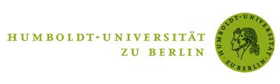 Referenzen Humbold Universität