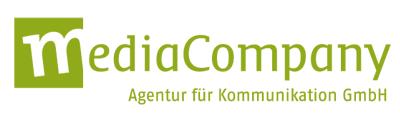Referenzen MediaCompany