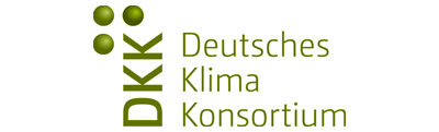 Referenzen DKK