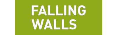 Referenzen Falling Walls