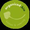 organiced kitchen